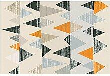 Carpet Design Teppich Teppich Teppich Teppich