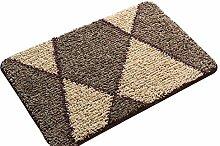 Carpet door mat Teppich_Schmutzfangmatte Sieger