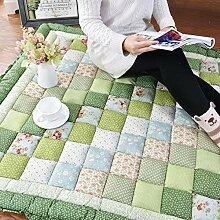 Carpet Home Hauptgewebe voller Teppich Teppich