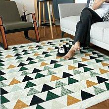 Carpet Home Modernes geometrische Nordic