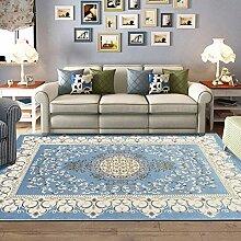 Carpet Luyiasi - europäischer, französischer