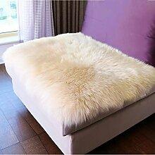 carpet Sofa Kissen, Kissen Schwimmende Fenster Mat Stuhl Kissen Bettmatten ( Farbe : D , größe : 60*150cm )