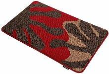 carpet Startseite Osmanen Teppichmatten Schlafzimmer Wohnzimmer Wohnzimmer Teppich-Fußmatten Haushaltsteppichmatten Teppichmatten Haushalts weichen Teppich-Fußmatten Tuch weichen Tuch Teppich-Fußmatten Bettmatten