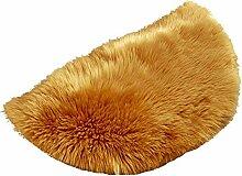 CarPET Teppich, 6 cm Dicke Mode Teppich