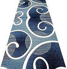 CarPET Teppichläufer für Flur, Breite: