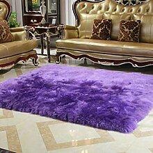 CarPET WTL Teppich Teppich, Schlafzimmer