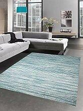 Carpetia Designer Teppich Moderner Teppich mit