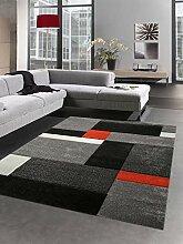 Carpetia Designer Teppich Moderner Teppich