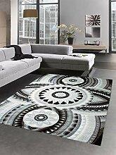 Carpetia Designer Teppich Orientteppich mit
