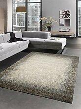 Carpetia Designer Teppich Wohnzimmerteppich