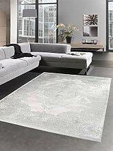 CARPETIA Teppich Luxus Designerteppich mit