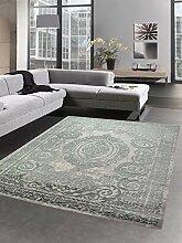 CARPETIA Teppich Orient Wohnzimmer Teppich mit