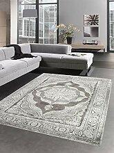 CARPETIA Teppich Wohnzimmerteppich Orient Design