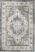 Carpeto Orientalisch Teppich Vintage 180 x 250 cm