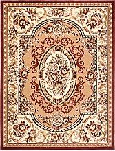 Carpeto Orientteppich Teppich Beige 200 x 300 cm