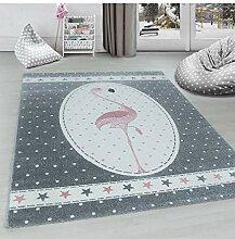 Carpettex Teppich Kinderteppich Kinderzimmer