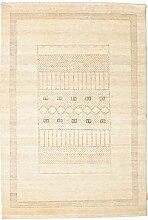 CarpetVista Gabbeh Loribaft Teppich 148x216