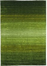 CarpetVista Gabbeh Rainbow Teppich 240x340