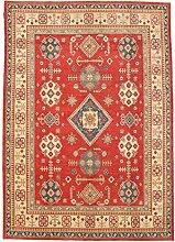 CarpetVista Kazak Teppich 325x450 Orientteppich