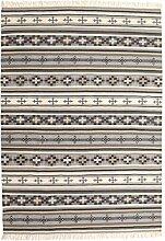 CarpetVista Kelim Cizre Teppich 160x230