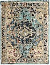 CarpetVista Manami Teppich 200x250 Moderner Teppich