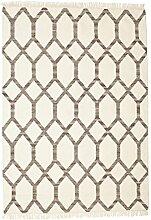 CarpetVista Renzo Teppich 160x230 Orientteppich