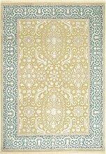 CarpetVista Täbriz Royal Magic Teppich 166x237