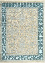 CarpetVista Täbriz Royal Magic Teppich 170x233