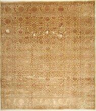 CarpetVista Täbriz Royal Magic Teppich 254x292