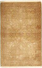 CarpetVista Täbriz Royal Magic Teppich 98x155