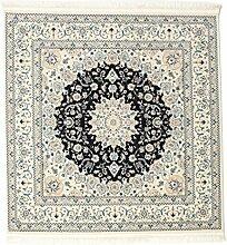 CarpetVista Teppich Nain Emilia, Kurzflor, 150 x