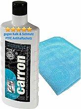 carron ® Glas-Versiegelung PTFE-2 für Duschwand