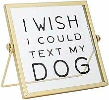 Carson Tischdekoration für Hunde