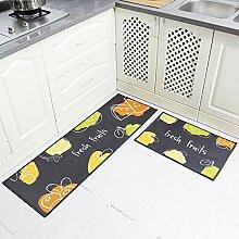 Teppich Läufer Küche: Riesenauswahl zu TOP Preisen | LionsHome