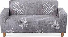 Carvapet Elastischer Sofabezug Sofahusse