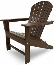 CASA BRUNO South Beach Adirondack Chair aus