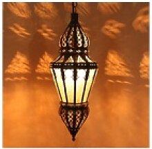 Casa Moro Deckenleuchte Orientalische Lampe