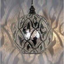 Casa Moro Hängeleuchte Ägyptische Lampe Suada