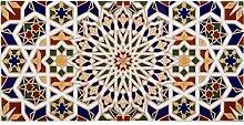 Casa Moro Marokkanische Keramikfliese orientalisch