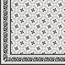 Casa Moro Mediterrane Keramik-Fliesen Rahma 20x20