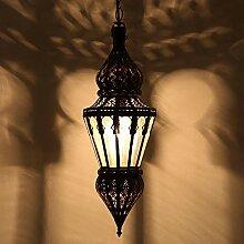 Casa Moro Orientalische Lampe marokkanische