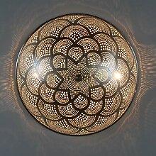 Casa Moro Orientalische Wandlampe Rahila D31 cm