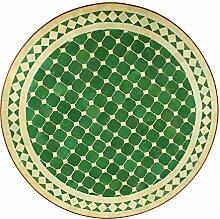 Casa Moro Orientalischer Gartentisch M60-30