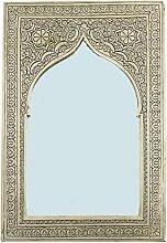Casa Moro Spiegel Wandspiegel Orientalischer