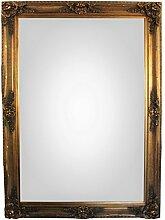 Casa Padrino Antikstil Spiegel 90 x H. 160 cm -
