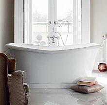 Freistehende Badewanne Antik freistehende badewanne antik günstig kaufen lionshome
