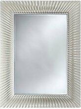 Casa Padrino Designer Spiegel 88 x H. 119 cm -