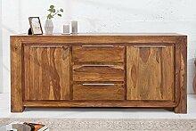 Casa Padrino Luxus Sideboard B.175 x H.80 x T.50 -