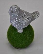 Casablanca Figur'Gartenfreunde' Vogel 19cm