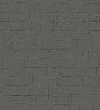 Casadeco Empreintes 18279218–Holzoptik